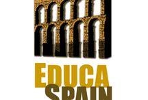 Spanish School EducaSpain