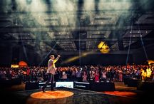VemmaFOCUS Convention 2015 / by Vemma