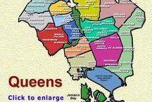 Best Kids Spots in Queens