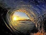 Amazing fotos
