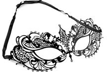 Masken