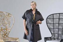 Patricia Urquiola / design, interior design, designer, interior designer