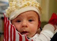 Carnevale Baby