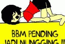 Gambar DP BBM