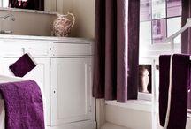 BM Fabrics - Boelaert en Moens gordijnen