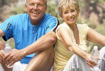 Exercise: Fitness Tips & Articles for Seniors
