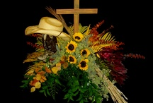 Tribute Ideas / Ideas about how you can celebrate the life of your loved one.