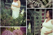 Maternity / by René Treece Roberts