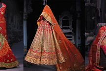Lehenga for Every Occassion