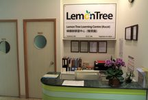 Lemon Tree (Ascot) / Pictures of our centre in Fo Tan