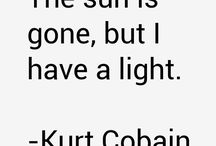 kurt quotes
