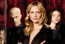 Buffy 30 Day Challenge / Answering the tough Buffy questions in 30 days