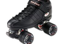 Roller Derby Skates /  Selection of Roller Derby Magazines, Accessories & Styling, Roller Derby Clothes, Derby Skates,  Skate Tools, Cushions, Skate Bags Backpacks,Plates,  Roller Skate,  Bearings,  Roller Derby Protective Gear, Roller Derby Wheels, Skate Toe Protectors, Roller Derby Toe Stops, Roller Derby Boots.