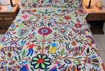 Fabrics and textiles