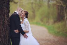 Weddings / Slovakian weddings