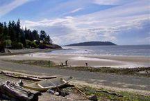 Created on the Coast / Celebrating creativity, design, artists, entrepreneurs and all things handmade on the Sunshine Coast, British Columbia. #sunshinecoastBC #createdonthesunshinecoastbc