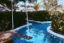 Dream Pools & Gardens