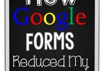 google apps for school