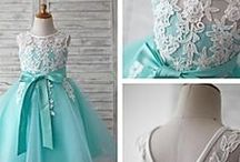 vestidos de gala