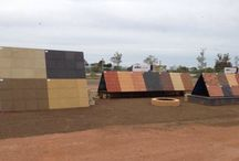 APC PT Augusta -Whyalla / APC Whyalla paving solutions include driveway paving, brick pavers, discount pavers and more. Australian Paving Centre Whyalla offers a wide range of masonry products, pool paving solutions with specialised discount pavers in Whyalla, SA.