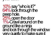 totaly me lol