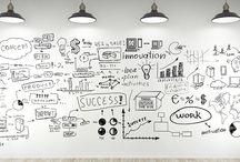 Project Management / Kostenfreie Tools für Projektmanager