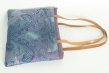 BAGS   Evening Bags