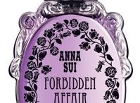 SCENT OF A WOMAN  PERFUMES            ♥♥♥             PERFUMES DISENADOR / 1***LIMIT PINNING TO 3 A DAY!!!!!     2***FOLLOW THE BOARD PIN 10 A DAY!!!!!     3***OVER PIN IF U DONT FOLLOW GET BLOCK / by Maria Felix