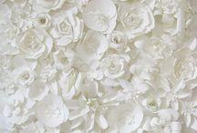 White - Colour Inspiration