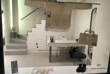 Studio AN the Shop