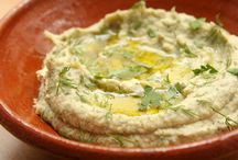 Dips / Best dips on Pinterest / by Traeger Grills