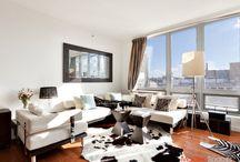 New York Real-Estate