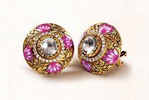 jewelery / M.E design collation.
