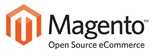 Magento Product Entry