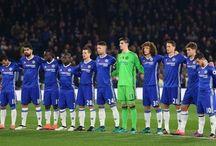 Football Squad / just blogger http://footballplayerpro.com/real-madrid-squad-roster-players-20162017-1617-season-name-list/
