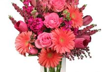 Valentine's Day / Order Valentine's day Flowers Online - Anytime, Day or Night - or Call BREW'S CREATIONS IN FLORAL Today. 616.283.3132 / by Brew's Creations In Floral