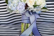 Wedding Inspiration / by Janelle Forsberg