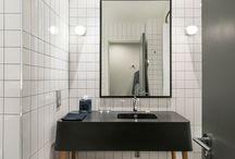 GTS Bathrooms