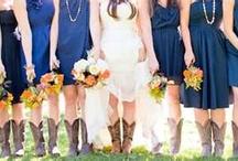 Tiffanys Wedding Ideas