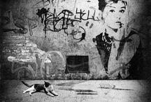 Łol / street art