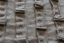 Fabric manipulations