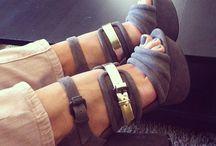 heels!heels!heels!