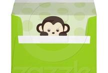 Mod Monkey / by SteamPunk AZ