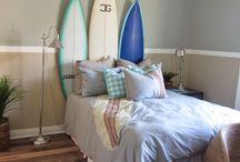 Jagger surf room