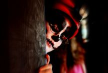 Halloween Howl 2013! / Memories from this years Halloween Howl!