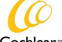 cochlear stock research / cochlear stock research