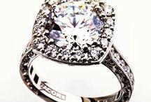 Tacorian / If I said I didn't love jewelry, I wouldn't be true to myself...