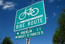 Lorain County Cycling