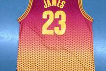 cheap wholesale NBA Faded Jersey