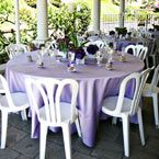 Bridal Shower Ideas / by Caitlin Porto